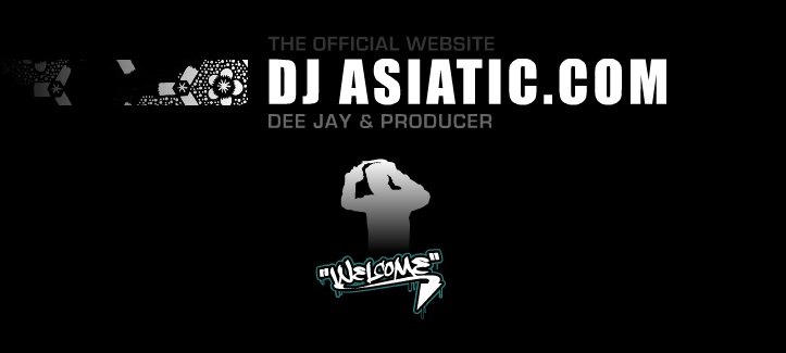 http://www.DJAsiatic.com